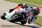 2010-indy-motogp-bridgestone-tire-debrief 3