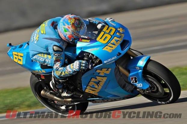 2010-indy-motogp-bridgestone-tire-debrief 4