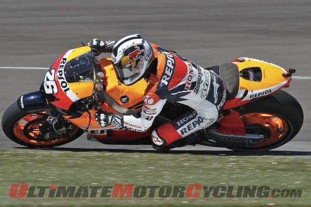 2010-indy-motogp-bridgestone-tire-debrief 5