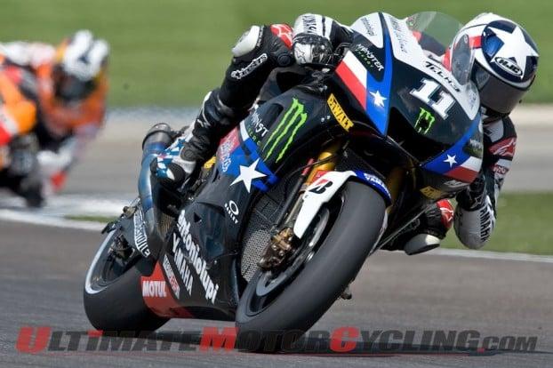 2010-indy-motogp-bridgestone-tire-report 1