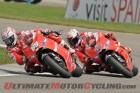 2010-indy-motogp-bridgestone-tire-report 2