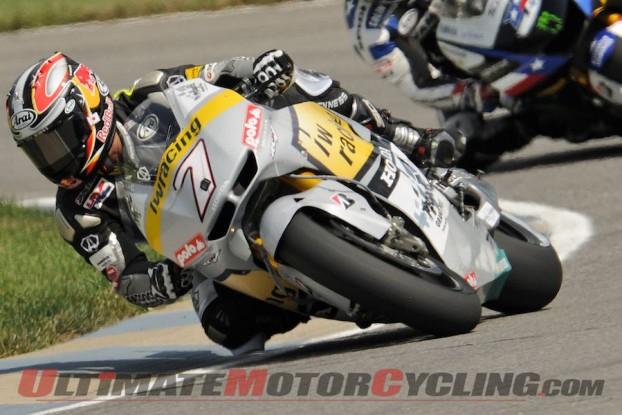 2010-indy-motogp-bridgestone-tire-report 3