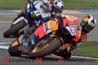 2010-indy-motogp-bridgestone-tire-report 4
