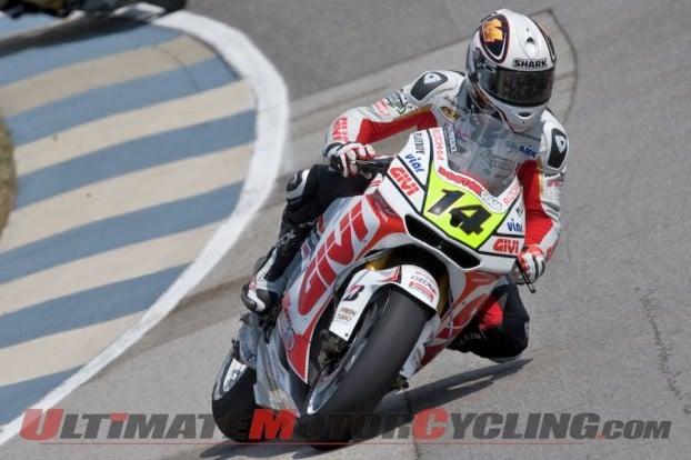 2010-indy-motogp-bridgestone-tire-report 5