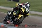 2010-indy-motogp-qualifying-wallpaper 1