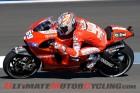 2010-indy-motogp-qualifying-wallpaper 3