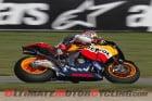 2010-indy-motogp-qualifying-wallpaper 4