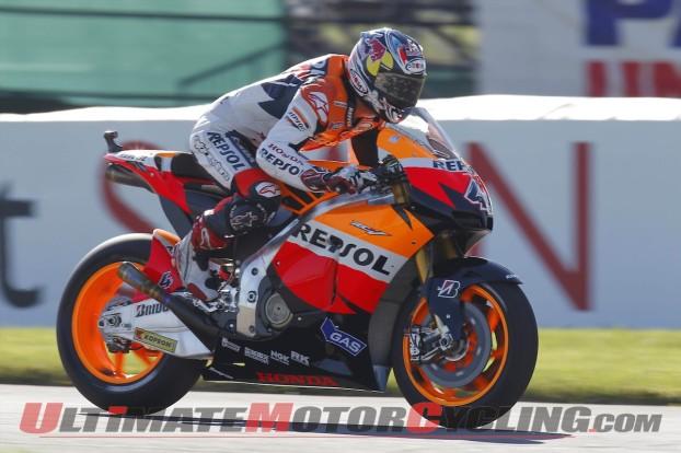 2010-indy-motogp-qualifying-wallpaper 5