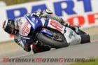 2010-indy-motogp-stoner-fastest-at-fp1 2