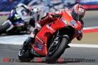 2010-indy-motogp-stoner-fastest-at-fp1 3