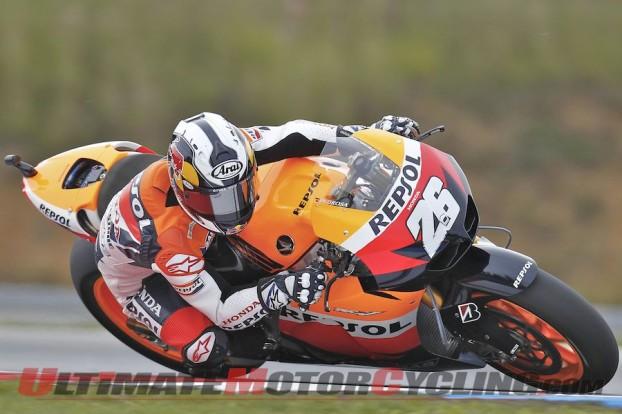 2010-indy-motogp-stoner-fastest-at-fp1 4