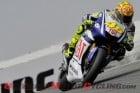 2010-indy-motogp-stoner-fastest-at-fp1 5