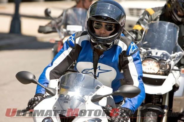 2010-keils-life-ride-benefits-amfar 3
