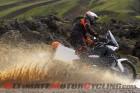 2010-ktm-adventure-rider-rally-moab-utah 1
