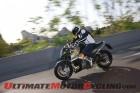 2010-ktm-adventure-rider-rally-moab-utah 4