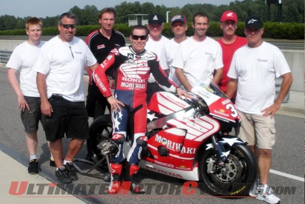 2010-moto2-american-honda-barber-test 1