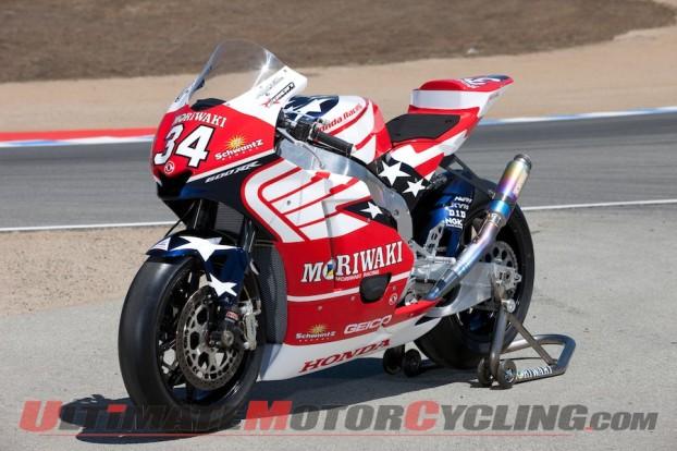 2010-moto2-american-honda-barber-test 2