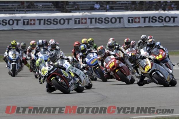 2010-moto2-elias-leads-heading-to-misano 1