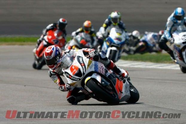 2010-moto2-elias-leads-heading-to-misano 2