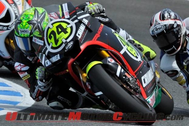 2010-moto2-elias-leads-heading-to-misano 4
