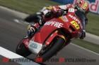 2010-moto2-elias-wins-indy-extends-lead 2