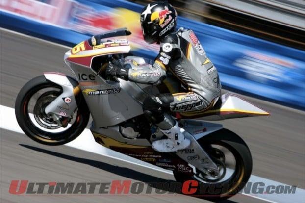 2010-moto2-elias-wins-indy-extends-lead 4