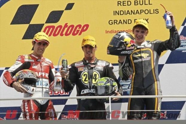 2010-moto2-elias-wins-indy-extends-lead 5