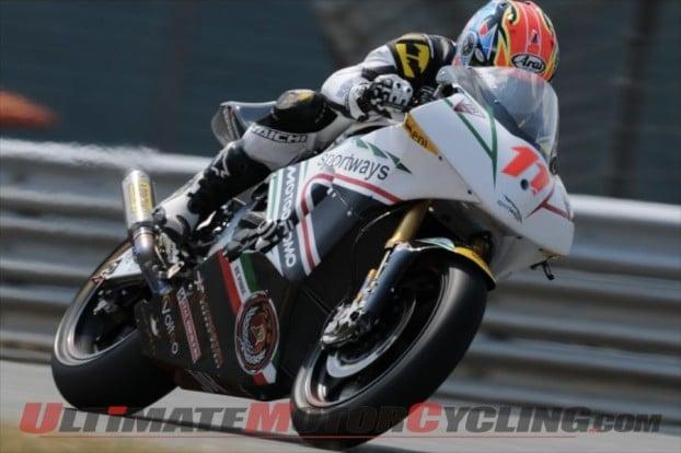 2010-moto2-honda-previews-brno-gp 4