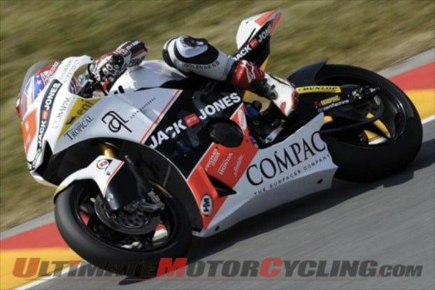 2010-moto2-honda-previews-brno-gp 5
