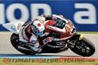 2010-moto2-qualifying-tomizawa-on-pole 1