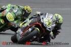 2010-moto2-qualifying-tomizawa-on-pole 2