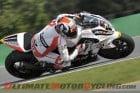 2010-moto2-qualifying-tomizawa-on-pole 5