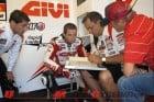2010-moto2-watch-roger-hayden-test-at-indy 2