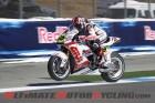 2010-moto2-watch-roger-hayden-test-at-indy 4
