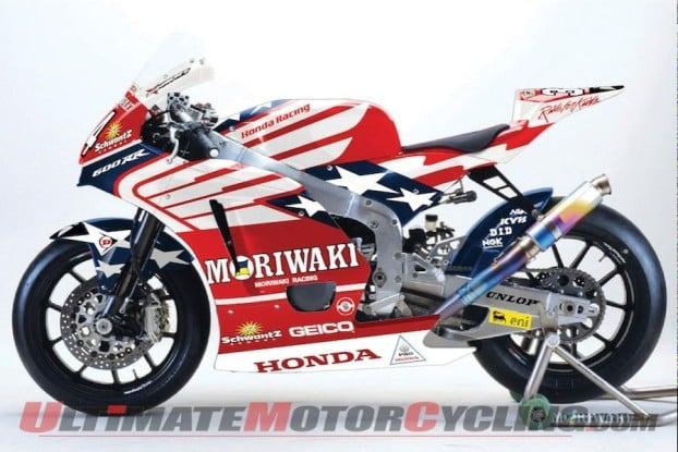 2010-moto2-watch-roger-hayden-test-at-indy 5