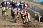 2010-motocross-fim-brazil-gp-preview 1