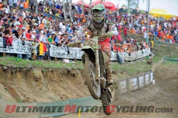 2010-motocross-fim-brazil-gp-preview 2