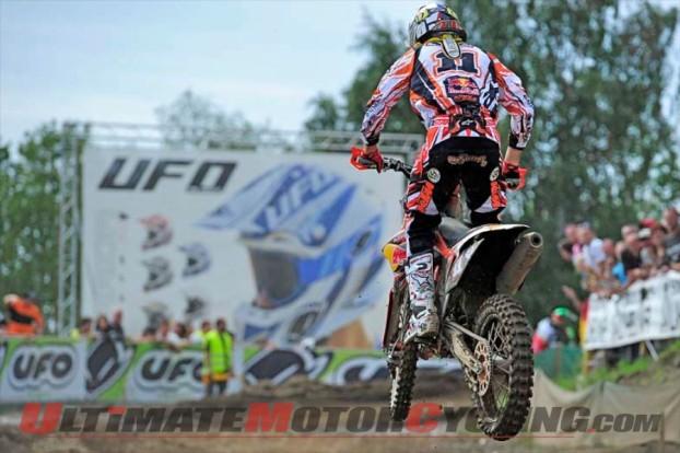 2010-motocross-fim-brazil-gp-preview 3