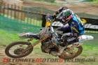2010-motocross-fim-brazil-gp-preview 4