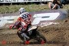 2010-motocross-fim-brazil-gp-preview 5