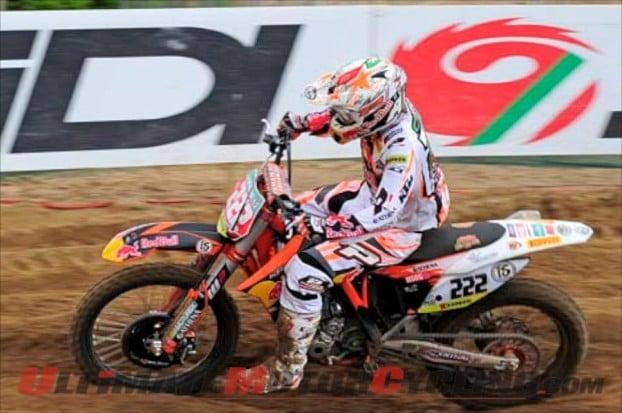 2010-motocross-fim-loket-streamed-live 4