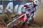 2010-motocross-fim-loket-streamed-live 5
