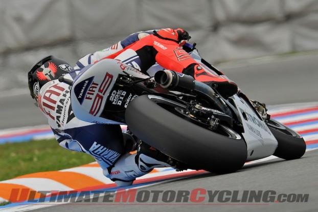 2010-motogp-bridgestone-pre-race-indy-report 2