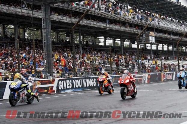 2010-motogp-bridgestone-pre-race-indy-report 3