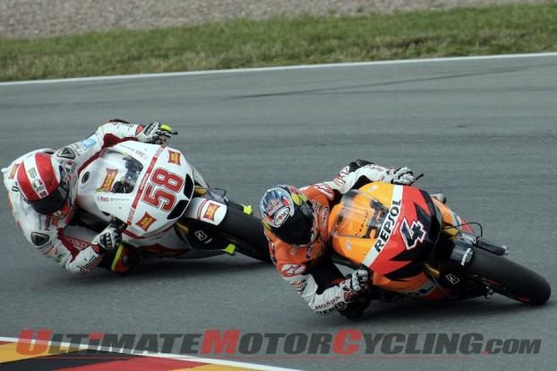 2010-motogp-bridgestone-pre-race-indy-report 4
