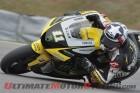 2010-motogp-bridgestone-pre-race-indy-report 5