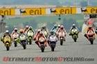 2010-motogp-bridgestone-tire-talk-brno 1