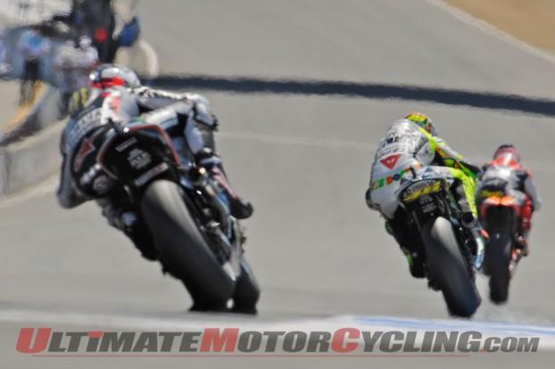 2010-motogp-bridgestone-tire-talk-brno 3