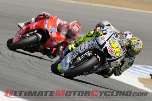 2010-motogp-bridgestone-tire-talk-brno 4