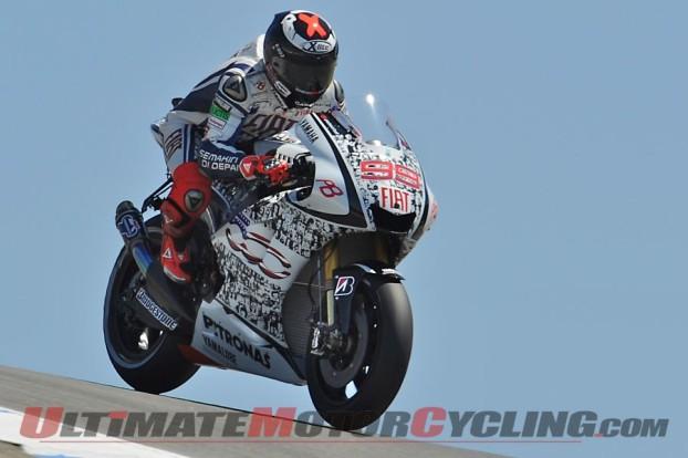 2010-motogp-bridgestone-tire-talk-brno 5